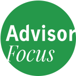 Advisor Focus Magazine