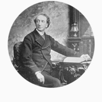 The Manufacturers Life Insurance Company founded. Sir John A. MacDonald, Canada's first prime minister, was the company's first elected president.