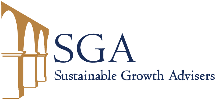 Sustainable Growth Advisers